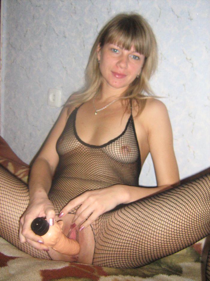 Лучшая любительская эротическая фотография фото 313-359