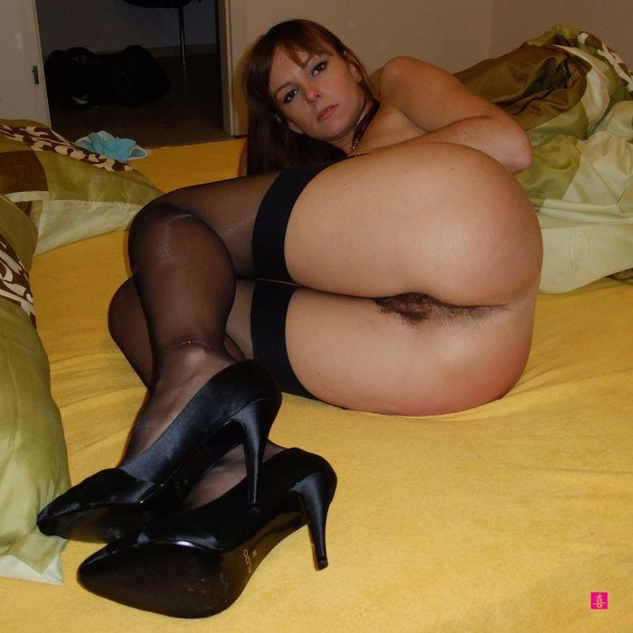 Молоденькие еротика фото смотреть онлайн фотоография
