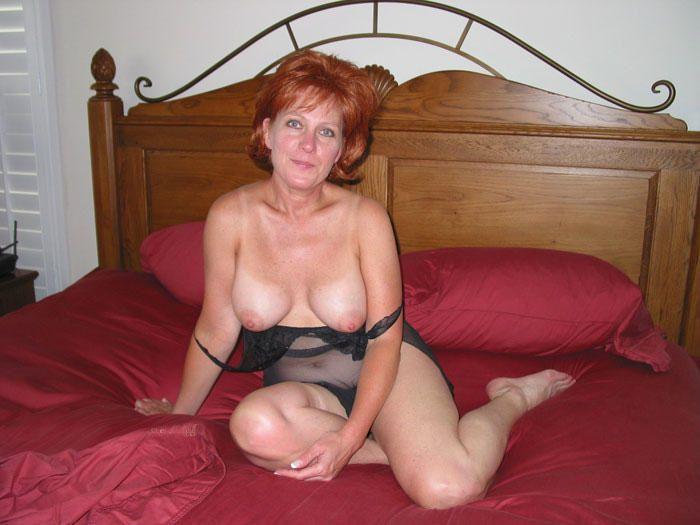 12 Руская эротика: горячие зрелые женщины!