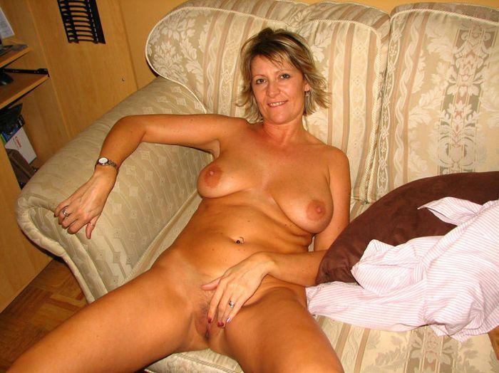 9 Руская эротика: горячие зрелые женщины!Зрелая женщина (17 фото).Зрелая к