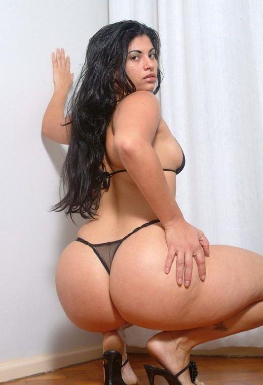 Free vintage porn mature xxx