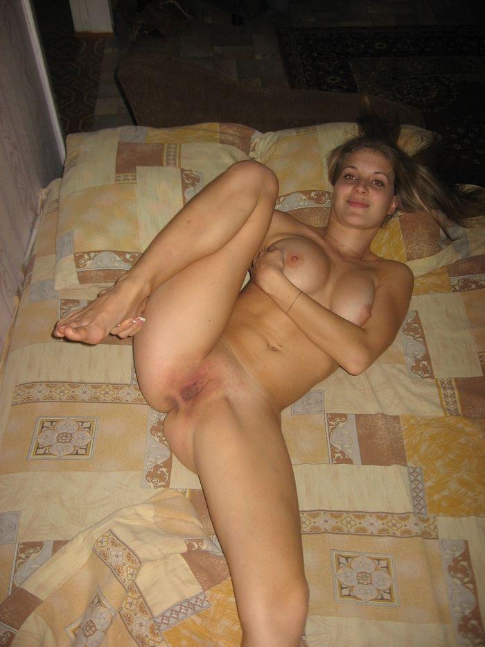 частные фото горячих русских девушек
