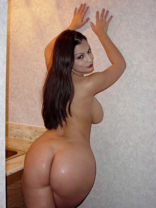 Фотки красивых женщин попи фото 794-388