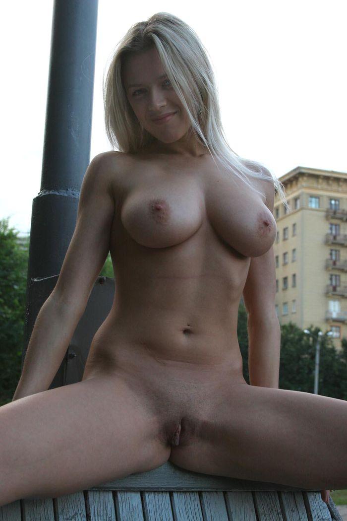 Голые фото жен эротика фото 786-890
