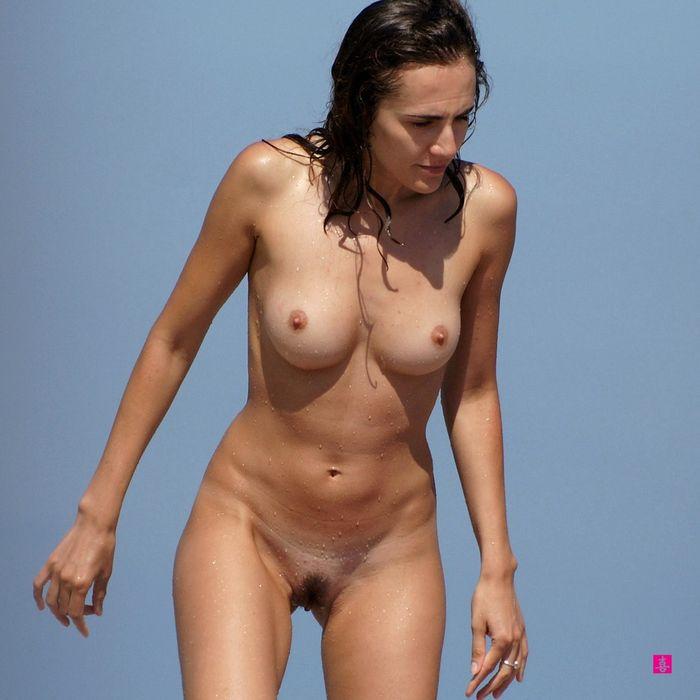 Красивые большие сиськи   откровенное частное фото