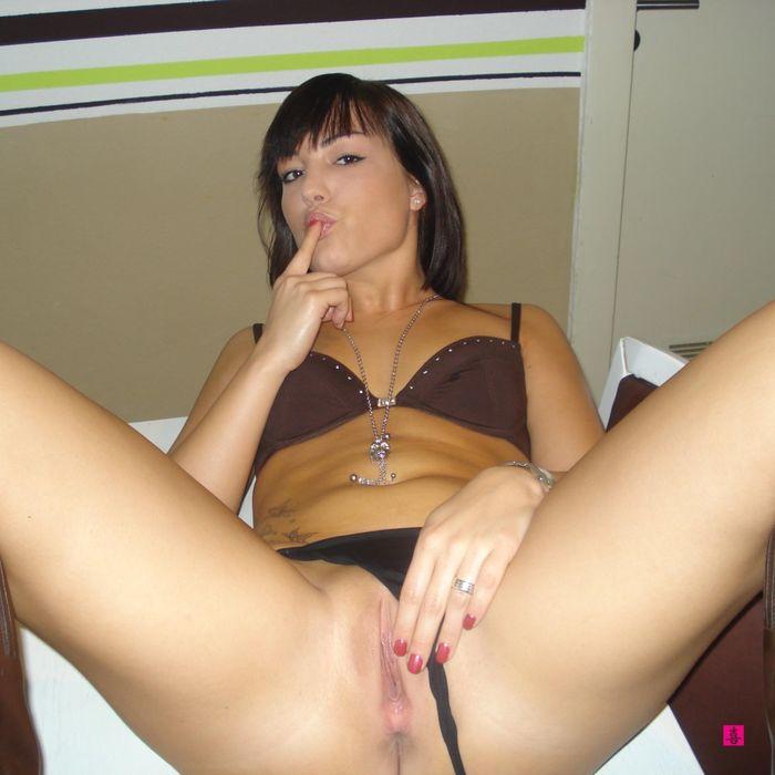 Домашнее фото голыхкрасивых русских девушек фото 172-466