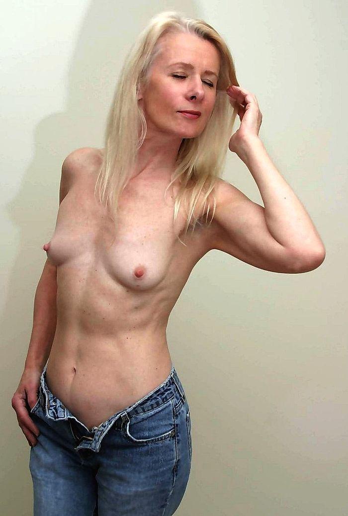 сайт знакомств женщины за 50