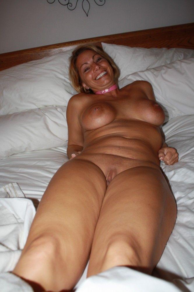 Эротика онлайн бесплатно женщины среднего возраста в бани 19 фотография