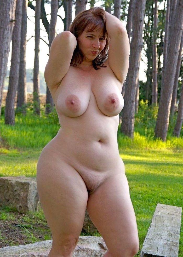 фото голых жён из россии