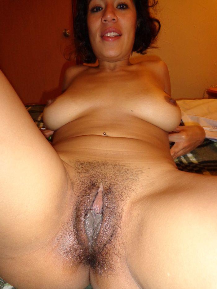 женские зрелые заросшие киски фото