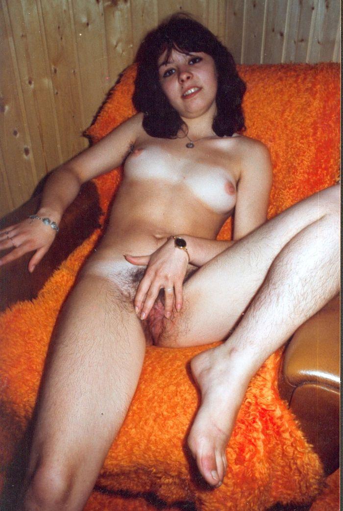 Частные эротические фотки волосатые пизда мохнатая 28 фотография