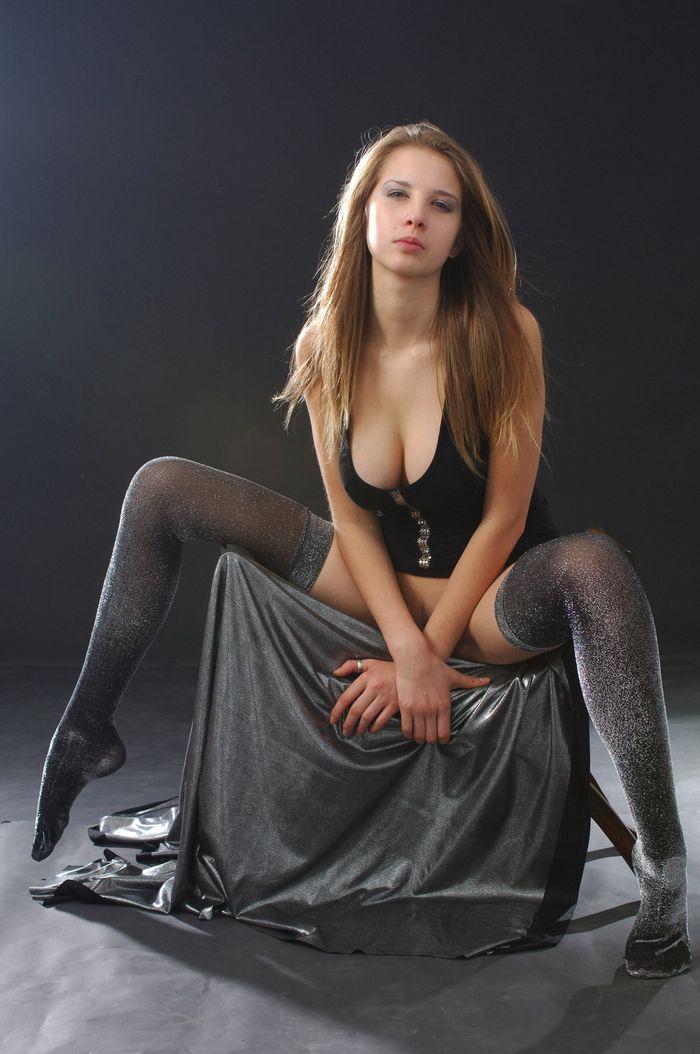 Соблазнительные позы для секса фото 26 фотография