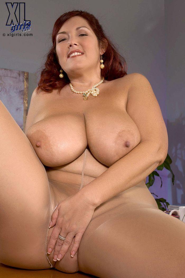 Красивые Полные Женщины Онлайн Порно