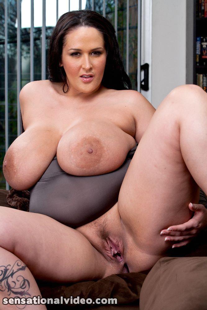 Очень толстые тётки голое фото 6 фотография