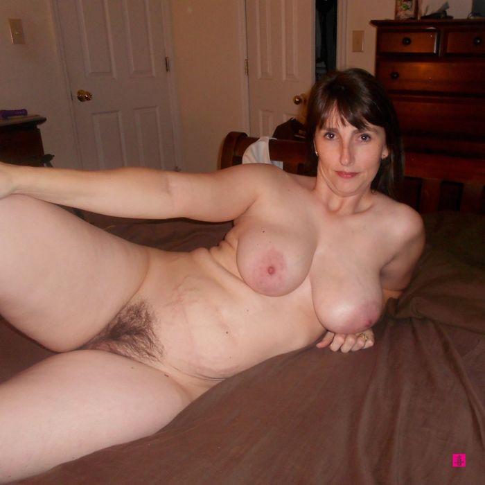 частное интим фото зрелых женщин