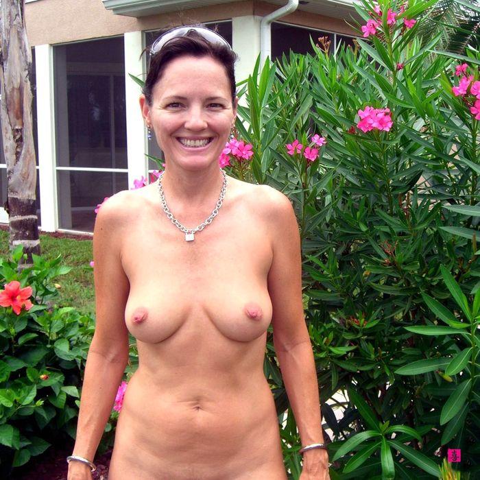 Фото интимное женщин за 40 17 фотография