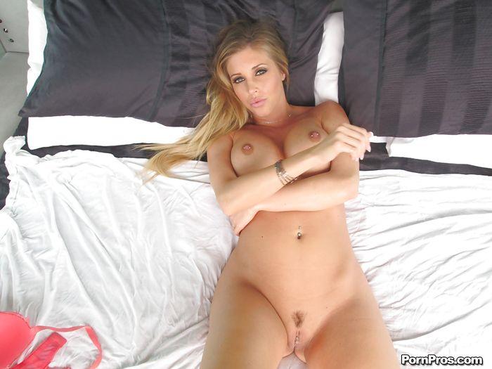 Фото супер сексуальных голых девушек фото 705-221