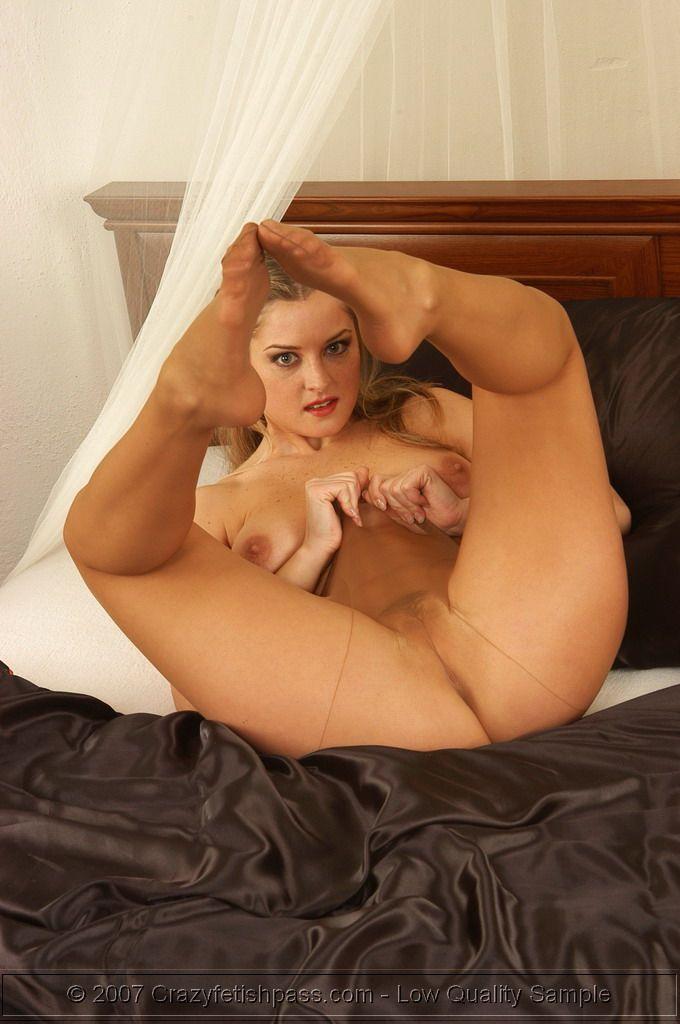 Красивые и сексуальные девушки блондинки: лучшие фото!