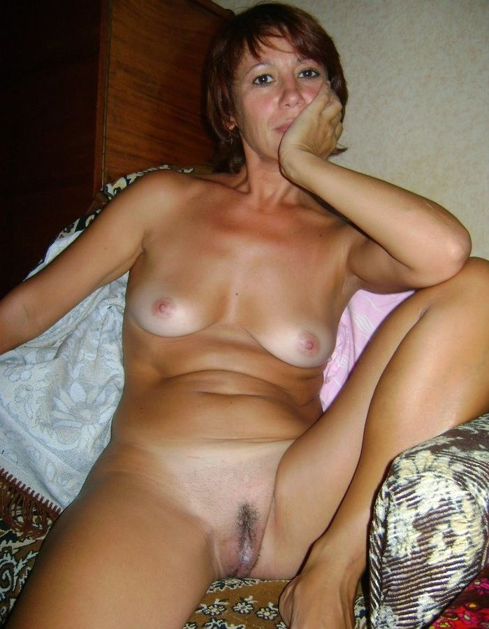 Фото голых взрослых дамочек фото 360-461