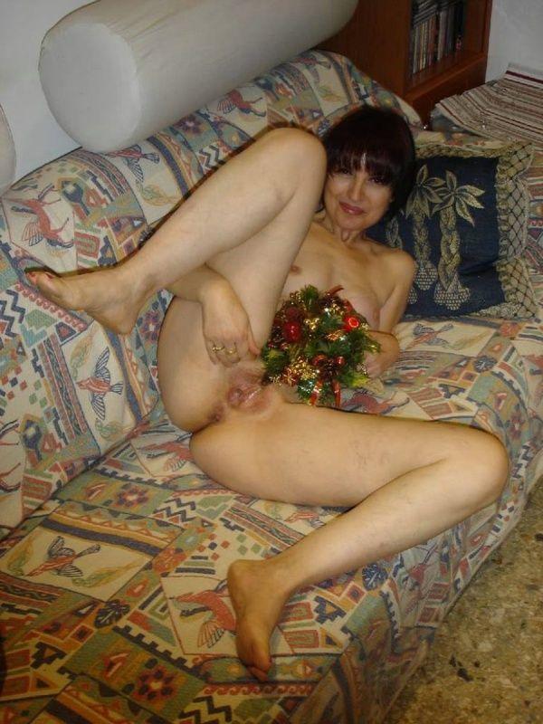 любовь зрелых голых женщин