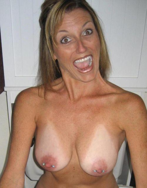 Прекрасные сорокалетние женщины приятно удивят