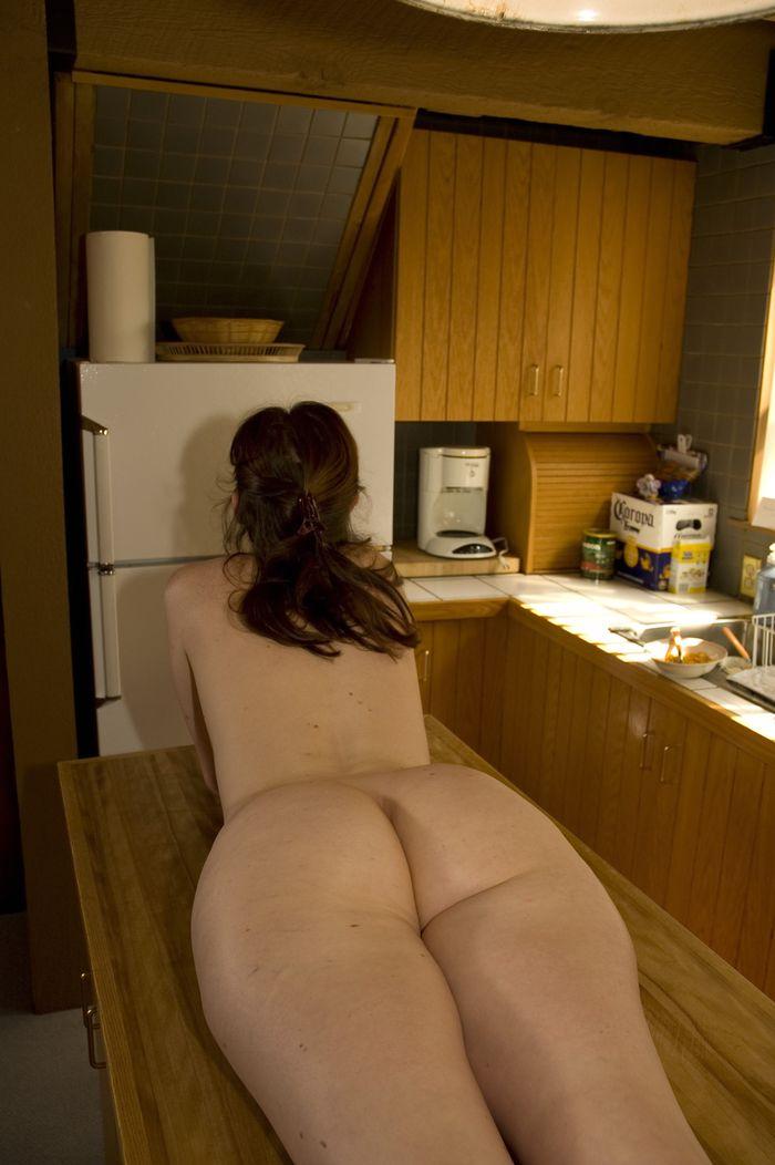 16 Частное фото красивых голых баб