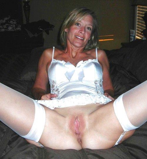 Фото писек  Порно фото и Фото голых смотреть онлайн ххх