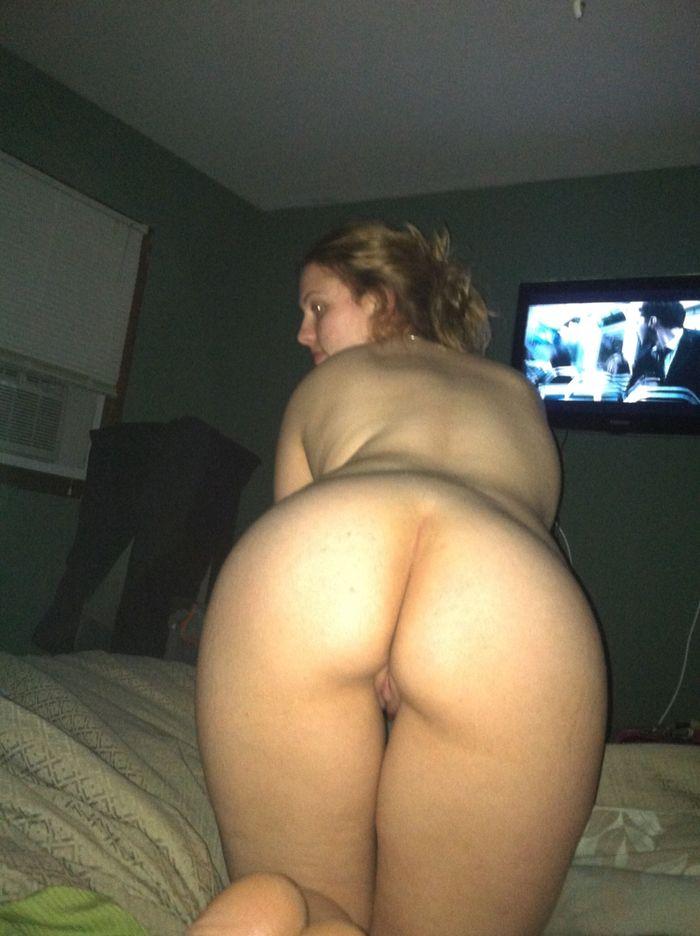 Посмотреть фото голых деревенских баб, русские клипы с порнографией