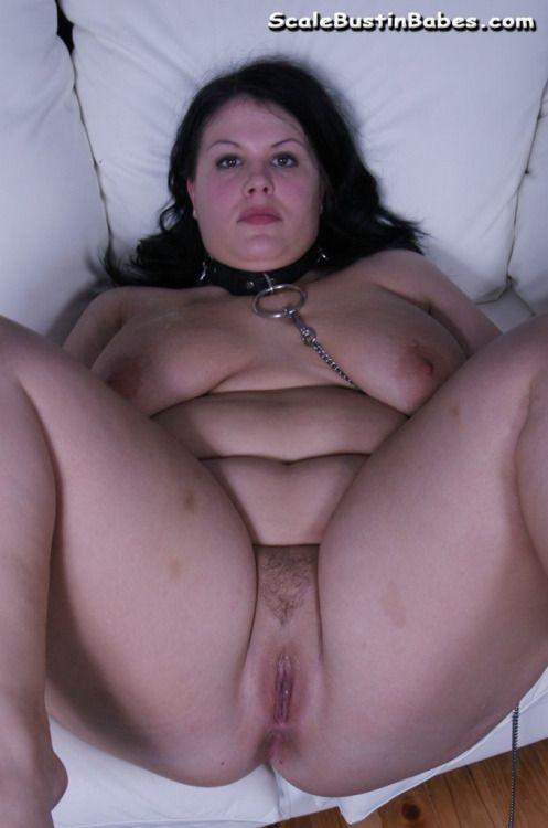 Жирные телки невероятно сексуальны