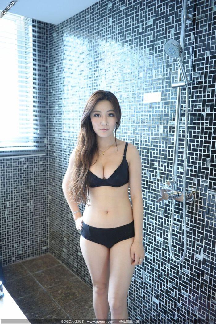 Азиатки фото поднимут вам настроение